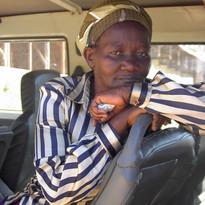Kenya Well 1.JPG