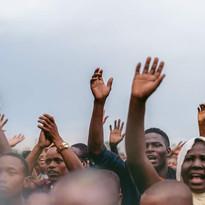 Uganda ARM 15.jpg