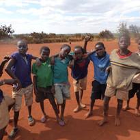 Malawi Child Legacy 15.jpg