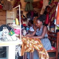 Uganda ARM 3.jpg