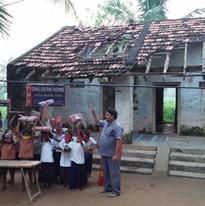 India Storm Relief 8.jpg
