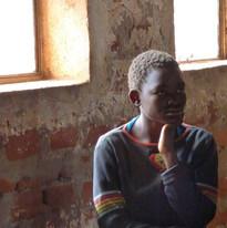 Malawi Child Legacy 9.jpg