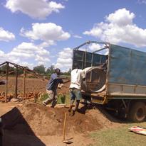 Kenya Well 6.JPG