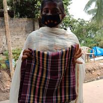 India Storm Relief 4.jpg