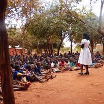 Malawi Child Legacy 18.jpg