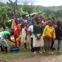Uganda ARM 5.jpg