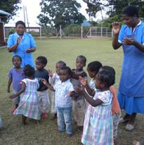 Malawi Childs Home 6.JPG