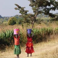 Malawi Child Legacy 27.jpg