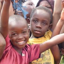 Malawi Child Legacy 25.jpg