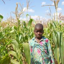 Malawi Child Legacy 21.jpg