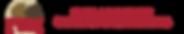 FCCI-VER2.png