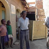 Kenya 3.JPG