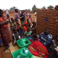 Malawi Child Legacy 17.jpg
