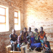 Malawi Child Legacy 10.jpg