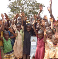 Malawi Child Legacy 24.jpg