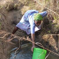 Malawi Child Legacy 28.jpg