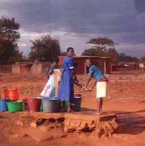 Malawi Child Legacy 7.jpg
