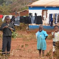Malawi Child Legacy 6.jpg