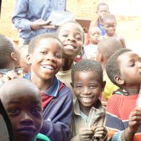 Malawi Child Legacy 8.jpg