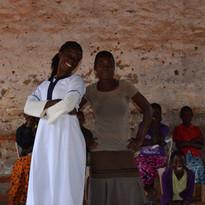 Malawi Child Legacy 2.jpg