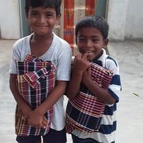 India 13.jpg