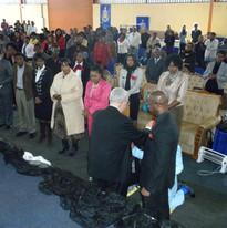 South Africa 5.JPG