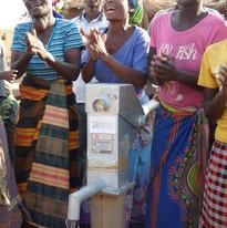 Malawi Child Legacy 30.jpg