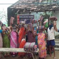 India Storm Relief 9.jpg