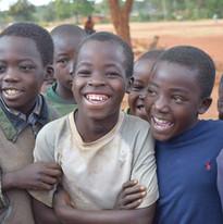 Malawi Child Legacy 1.jpg