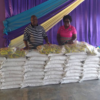 Malawi Food for COVID Relief.jpg