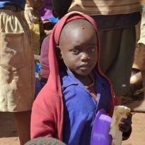 Malawi Child Legacy 12.jpg