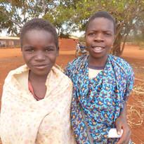 Malawi Child Legacy 16.jpg
