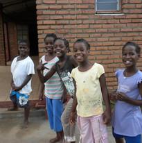 Malawi Childs Home 3.JPG