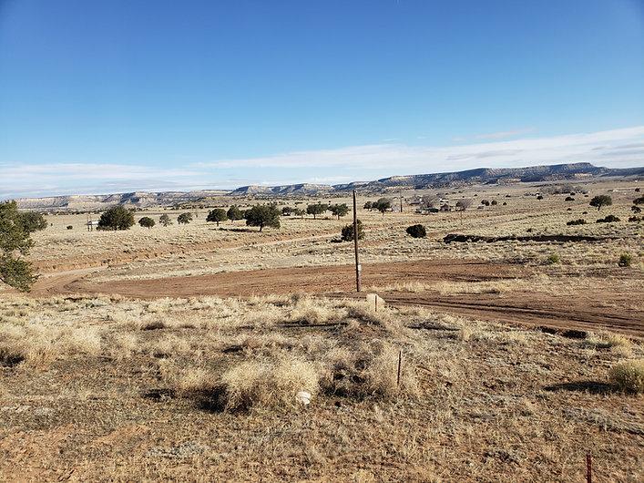 Navajo Ministries NM 2.jpg