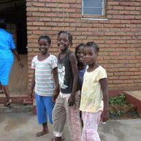 Malawi Childs Home 2.JPG