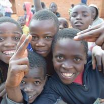 Malawi Child Legacy 3.jpg