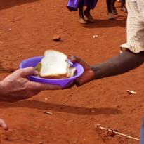 Malawi Child Legacy 13.jpg