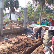 India Orphanage Rebuild 1.jpg
