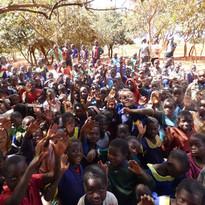 Malawi Child Legacy 11.jpg
