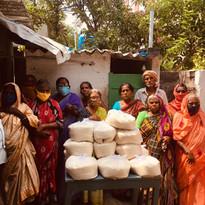 India 12.jpg