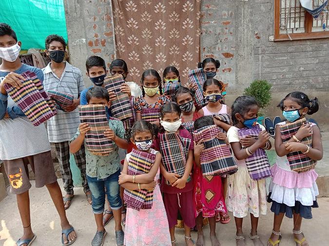 India Storm Relief 1.jpg