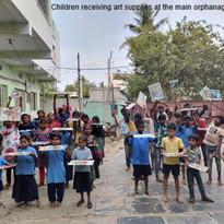 India Orphanage 3.jpg