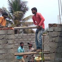 India Orphanage Rebuild 5.jpg