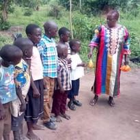 Uganda ARM 13.jpg