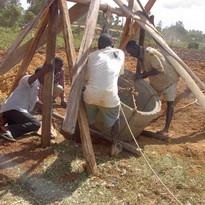 Kenya Well 8.JPG