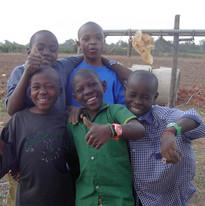 Kenya Well 9.JPG