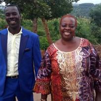 Uganda ARM 14.jpg