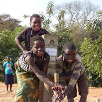 Malawi Child Legacy 19.jpg