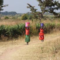 Malawi Child Legacy 26.jpg