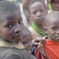Malawi Child Legacy 4.jpg